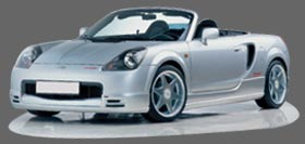 Accessoires Style Tuning N1